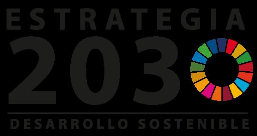 Estrategia 2030 ODS